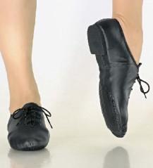 Só Dança Jazz shoe Doda dansebutikken